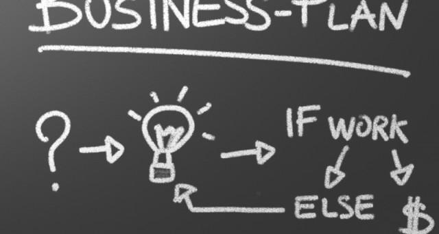 Cosa è il business plan e perché è così importante per le aziende?