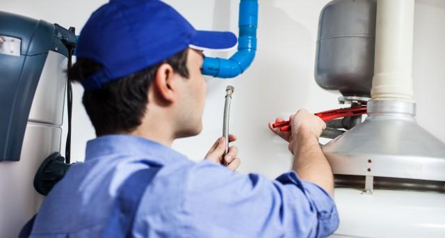 Controllo efficienze energetica o manutenzione? La differenza non è chiara in tutte le Regioni.