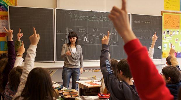 Scuola, iscrizioni on line dal 16 gennaio al 6 febbraio