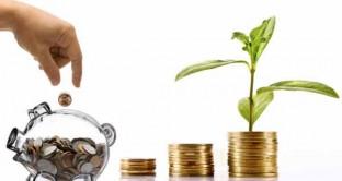 Aprire un conto corrente e guadagnare dai propri risparmiè possibile? Ecco come funzionano i conti remunerati e quando convengono
