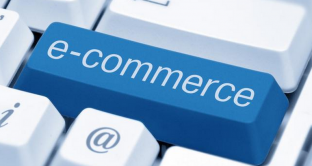 ecommerce forniture 768×4501