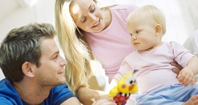 Da chi può essere richiesto il bonus giovani genitori di 5000 euro?