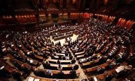 Riforma pensioni: il Parlamento potrebbe modificare le misure della Legge di Stabilità su opzione donna e Settima Salvaguardia
