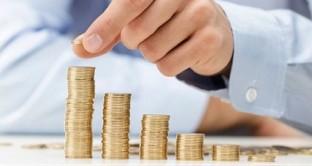 Guida alle maggiorazioni sociali della pensione 2015: importi, limiti e calcolo