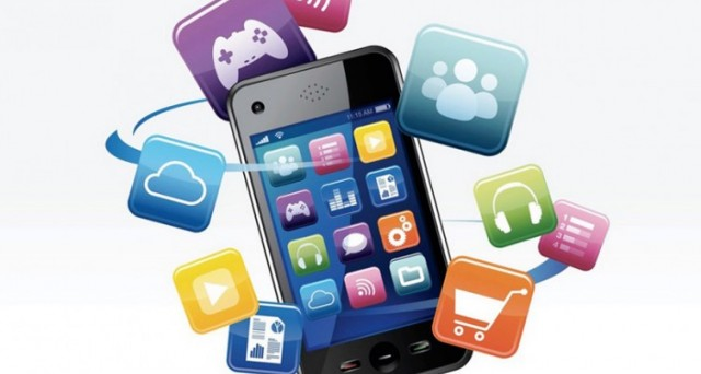 Mobile Marketing, le strategie per contattare i clienti ovunque e sempre.