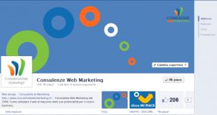 Quanto è importante per una azienda avere una pagina Facebook e a cosa serve nella pratica?