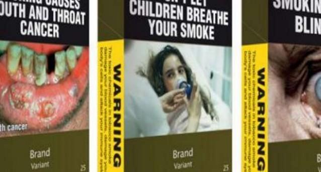 Approvato il provvedimento che porta una stretta al fumo: vediamo quali sono le novità introdotte.