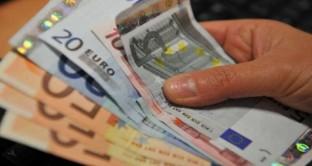 Dove mettere i propri contanti per tenerli al sicuro dai ladri e al tempo stesso evitare i controlli del Fisco?