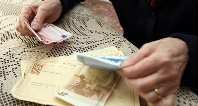 Attenzione alle lettere di richiesta di rimborsi dell'Inps per somme versate erroneamente: se la colpa è dell'istituto i soldi non vanno restituiti.