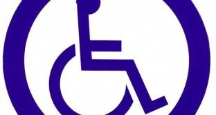 pensione invalidita