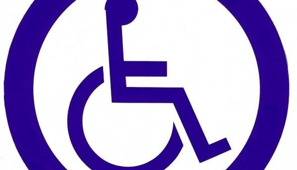 Cosa accade all'assegno di invalidità quando si inizia a percepire la pensione di vecchiaia?