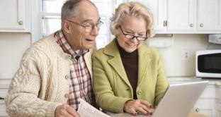 In quali casi la pensione di reversibilità viene erogata al coniuge superstite in misura ridotta?