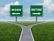 Pensioni all'estero: controlli su un business che per i patronati sta diventando una gallina dalle uova d'oro. E a pagare sono, anche, i contribuenti
