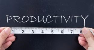 Per i premi di produttività la Legge di Stabilità 2016 ha previsto la detassazione. L'aumento del reddito massimo inoltre ha aperto le porte dei premi di produttività esentasse anche ai quadri