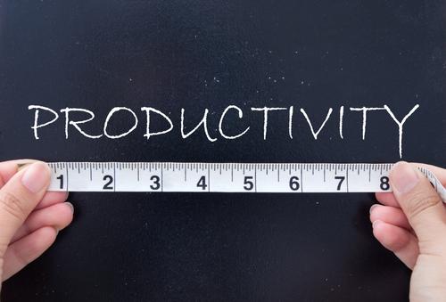 premi produttivita