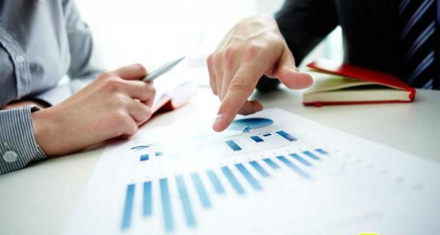 Quotazioni immobiliari 2015: l'Agenzia delle Entrate ha aggiornato il sito con i valori del primo semestre. Come consultarli online