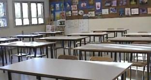 Sciopero scuola: i Cobas confermano la protesta del 13 novembre 2015 contro la legge 107 (Buona scuola) e anche alla luce della Legge di Stabilità 2016
