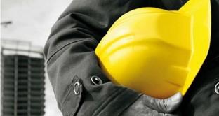 Vediamo quali sono le sanzioni aggiornate per le violazioni delle norme sulla salute e sulla sicurezza sul lavoro.
