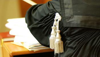 specializzazione avvocati