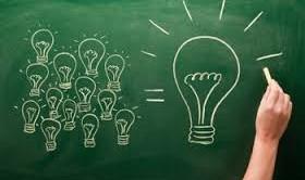 Costituzione startup: la srl semplificata è la strada più economica ma non sempre le più conveniente