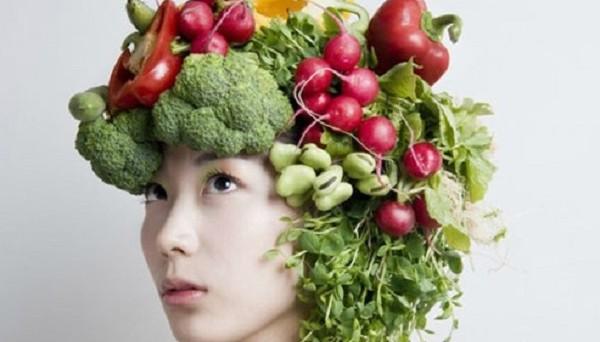 Startup sul cibo: 10 idee internazionali da cui prendere esempio. Ecco le migliori del panorama attuale