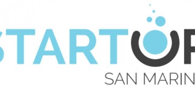 Chi apre le startup a San Marino per i primi cinque anni non paga le tasse: ma non chiamatelo paradiso fiscale!