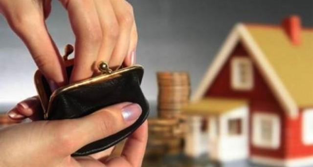 SI stanno studiando diverse alternative per le imposte sugli immobili da inserire nella Legge di Stabilità 2016.