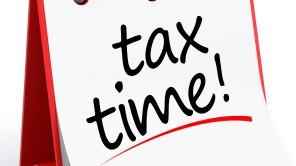 Tutte le scadenze fiscali in un unico giorno: cosa potrebbe succedere e cosa si pagherà nel tax day del 16 maggio 2016?