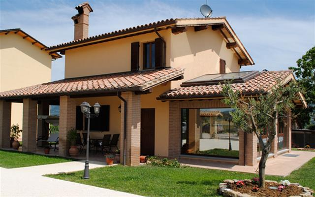 Esenzione imu con la legge di stabilit 2016 su quali for Kit di casa a 2 piani