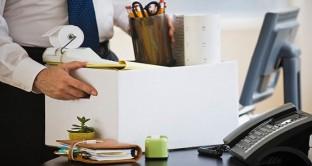 In quali casi la conciliazione è facoltativa per evitare il licenziamento? Ecco cosa prevede la normativa