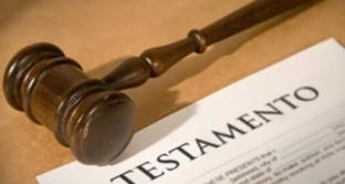 In caso di doppio testamento prevale sempre quello posteriore? Ecco tutto quello che c'è da sapere prima di procedere con l'impugnazione: regole ed eccezioni