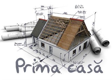 acquisto casa costruzione