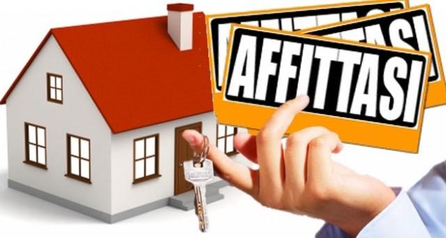 Contratti di locazione elementi obbligatori nella stipula for Case arredate in affitto arluno