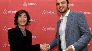 Airbnb, a Milano si pagherà la tassa di soggiorno: verso la ...