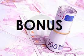 Il bonus 18enni è un bonus cultura per chi compie 18 anni nel corso del 2016 da usare per l'acquisto di libri, per l'ingresso nei musei, teatri e siti archeologici e per eventi culturali.