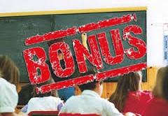 Tutti i bonus previsti man mano dalla legislazione italiana, dal bonus per gli strumenti musicali al bonus per le famiglie numerose, passando per decine di altri bonus.