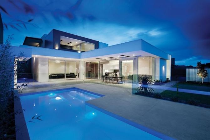 Imu e tasi prime case di lusso cosa cambia for Case di lusso a un piano