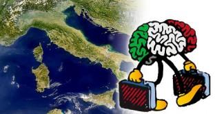 Sconto Irpef del 30% per i laureati che rientrano in Italia: basterà a convincere i cervelli in fuga a tornare in patria?