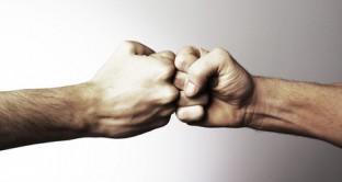 La conciliazione preventiva è uno strumento messo a disposizione delle aziende con più di 15 dipendenti nell'unità produttiva o più di 60 dipendenti in ambito nazionale per scongiurare il licenziamento