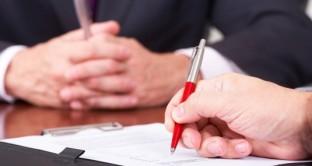 Per quali contenziosi relativi al licenziamento si può ricorrere alla conciliazione a tutele crescenti?