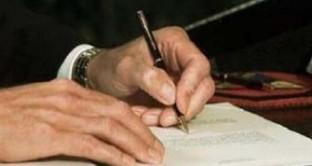 Quota di riserva nel testamento ed eredi legittimari: quando sono indegni e possono essere esclusi dalla successione?