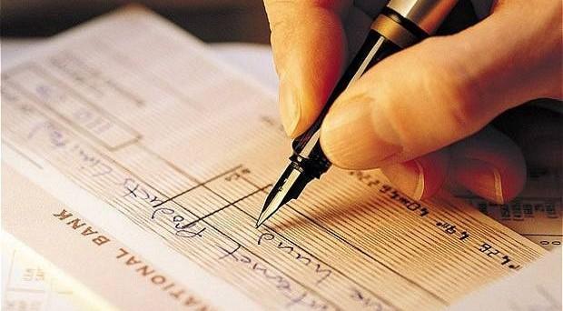 I liberi professionisti devono per forza aprire la partita IVA? Dopo la recente riforma del regime dei minimi in molti cercano eccezioni