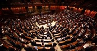 Cosa conterranno le 4 aree in cui è divisa le Legge di Stabilità 2016?