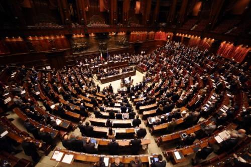 Ieri in Senato è stata affrontata la discussione sui capitoli della Legge di Stabilità 2016 dedicati alla riforma pensioni. Ecco la panoramica degli emendamenti presentati