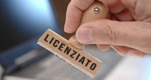 Quali sono oggi i risarcimenti e le indennità previste in caso di licenziamento illegittimo?