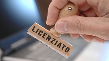 I licenziamenti riconosciuti dalla legislazione italiana sono 3 e non possono essere discriminatori. Vediamo quali sono e cosa comportano.
