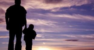 Quando il figlio minore, in caso di separazione o divorzio, viene collocato presso il padre?