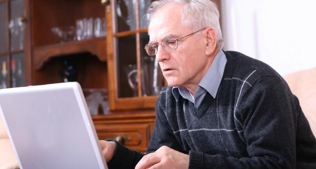 La pensione di vecchiaia può essere rimandata anche dopo i 70 anni? Restare a lavoro è un diritto o una possibilità subordinata al consenso del datore di lavoro? Tutto quello che c'è da sapere