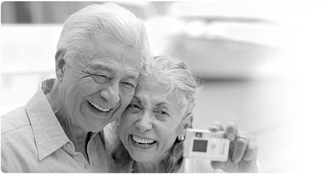 Quali sono i lavoratori che potranno beneficiare dell'Ape Social accedendo alla pensione anticipata a costo zero?