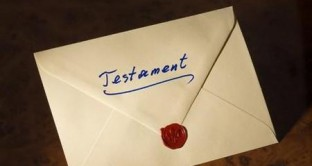 Quando serve depositare un testamento dal notaio? Quali sono le differenze tra testamento olografo e segreto?